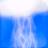 WaterDroplets