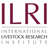 ILRI Communications