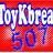 toykbreao's avatar'