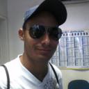 Alex Silva (@AlexNasciment) Twitter
