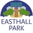EasthallPark