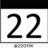 22OTM