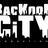 RackooN CiTy