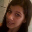 rayane cristina (@05Raah) Twitter