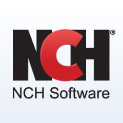 NCH Software Social Profile