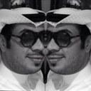 خـاِلـــد ســعــــد (@0012200ed) Twitter