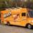 Bully Food Truck Inc