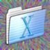 SystemFolder