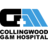 CollingwoodGMHosp