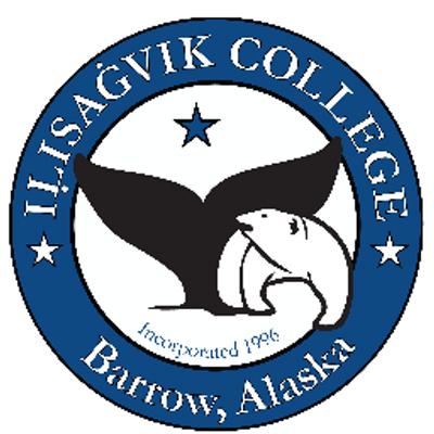 Ilisagvik College (@Ilisagvik) | Twitter