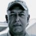 Russel L. Honore' Profile picture