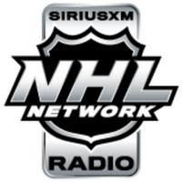 SiriusXM NHL Network twitter profile