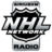 SiriusXM NHL Network Radio (@SiriusXMNHL) Twitter profile photo