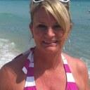 Connie Rhodes - @ConnieDedmon - Twitter