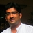 Twitter Indian User 1143213525155717121