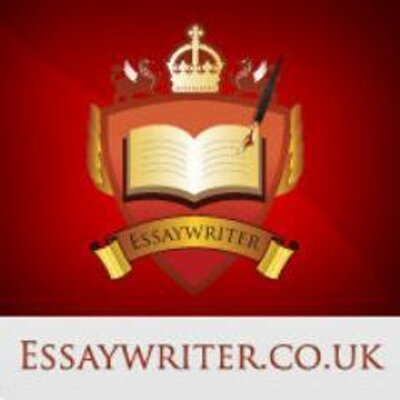 Essaywriter.org sign in