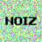 @noiz_architects