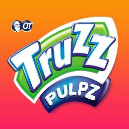 @TruzzPulpz