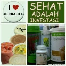 Herbalife Indonesia on Twitter: