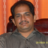 raghuram sastry