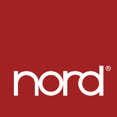 Nord Keyboards (@nordkeyboards)   Twitter: https://twitter.com/nordkeyboards