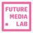 Future Media Lab.