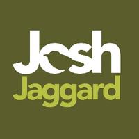 Josh Jaggard (@Josh_Jaggard )