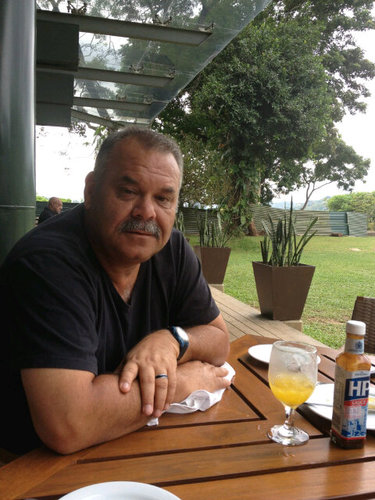 @dfwhatmore