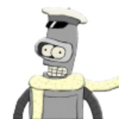Deseis avatar