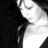 Dayana Marconi twitter profile