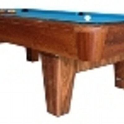 DIAMOND BILLIARDS On Twitter Billiards Across America Will Be - Diamond smart table