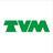 TVMBelgium