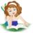 Gina - Hott Books