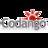 Codango™