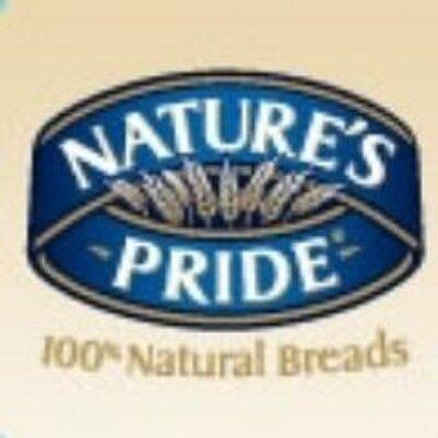 Nature's Pride Bread (@Natures_Pride) | Twitter