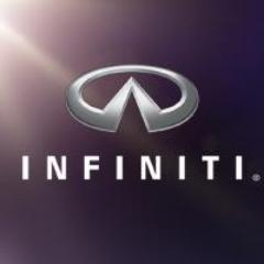 @InfinitiNews