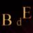 BdE_h