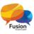 Fusion Courses