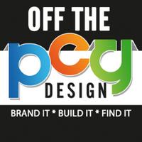 Off The Peg Design