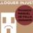 Manuel de Falla SBD