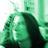 lady_pistons's avatar