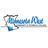 Minnesota West twitter profile