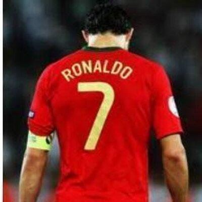 Cr7 Frases On Twitter Se Eu Cair Deus Me Levanta Cristiano Ronaldo
