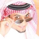 ابراهيم شعفي (@0552506399) Twitter