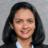 Chandana Gopal twitter profile