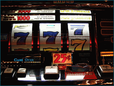 slots online casinos kostenlos spielen deutsch