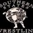 SSW Wrestling