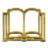 Gratis E-Books