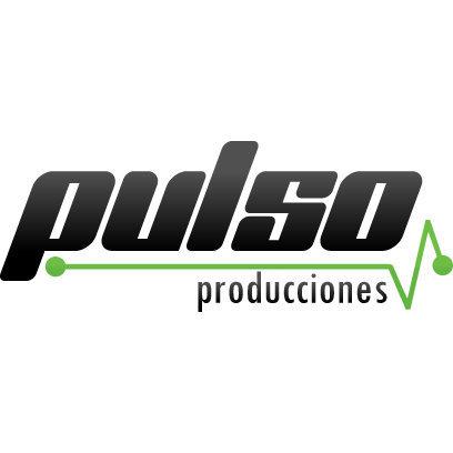 @pulso_pro