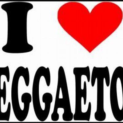 Frases De Reggaeton On Twitter Labios Prohibidos ñengo